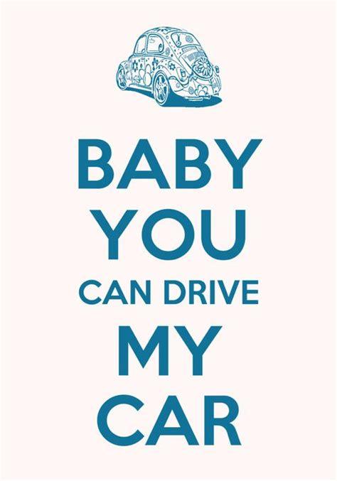 drive my car lyrics 10 ideas about drive my car lyrics on pinterest john
