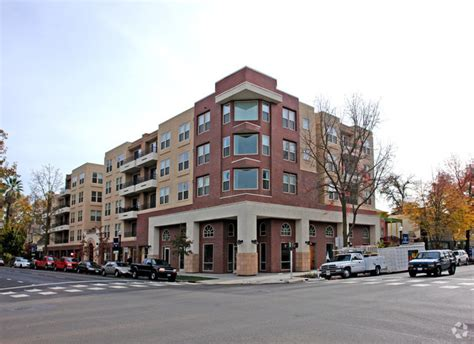 st anton appartments st anton building rentals sacramento ca apartments com