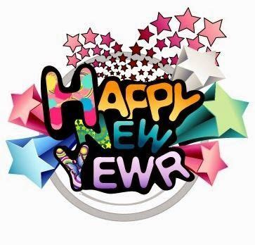 new year 2016 clipart free free new year clip pictures clipartix