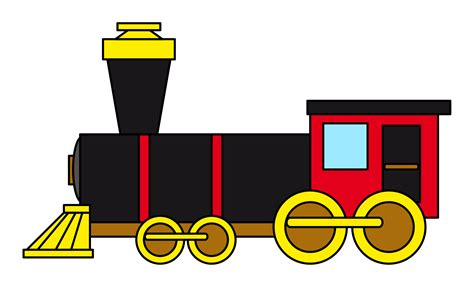 clipart image choo choo clipart clipart panda free clipart images
