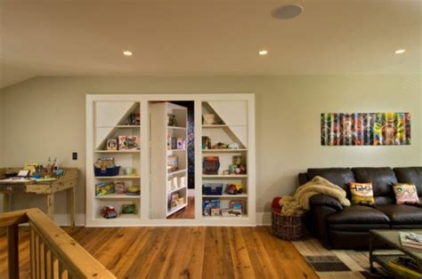 storage solutions for small spaces nlth sneaky storage solutions for small spaces