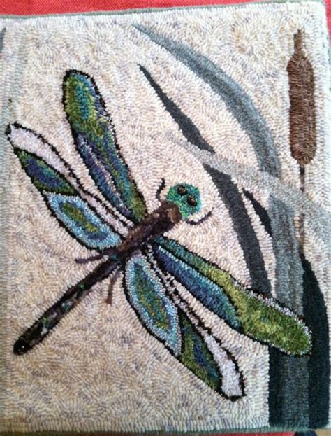 dragonfly rug 15 best images about bugs on embroidery applique how to paint and dragonfly