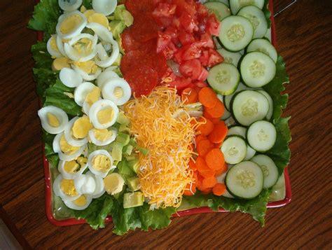 Garden Salad Garden Salad Bigoven 170795