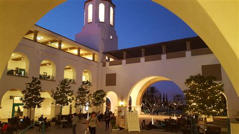 Sdsu Mba Program Ranking by San Diego State S College Of Business