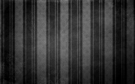 pattern black grey stripe full hd wallpaper and background 2560x1600 id