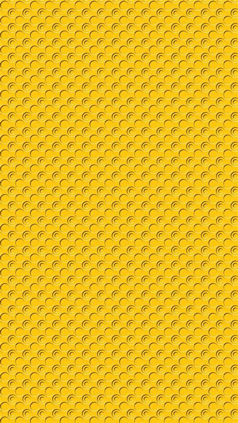 wallpaper iphone 6 yellow der iphone 6 wallpaper thread