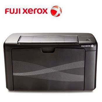 Printer Xerox P215b aston printer toko printer fuji xerox docuprint p215b