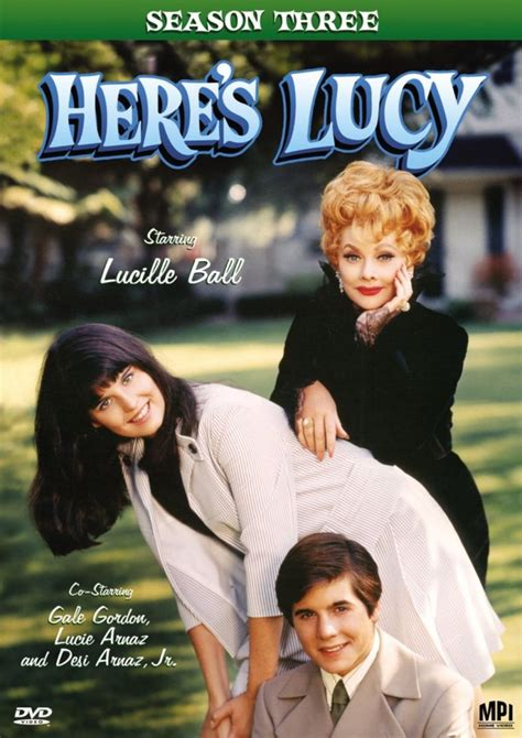 film lucy en arabe here s lucy dvd sets lucystore com