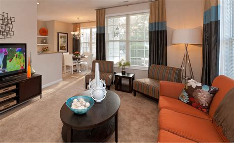 3 bedroom apartments in fayetteville nc 3 bedroom apartments fayetteville nc bedroom ideas