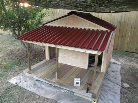 two dog dog house plans charming dog house plans for two dogs gallery best inspiration home design eumolp us