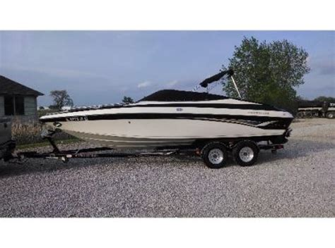 crownline boats manufactured 2002 crownline 225 br boats for sale