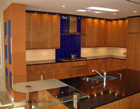 Design Kitchen And Bath New Design Kitchen And Bath Peenmedia