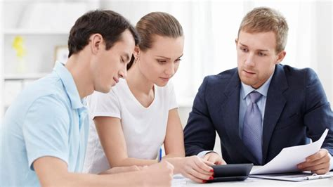 Personal Banker by What You Should Do With Your Money Before 2015 Ends Gobankingrates