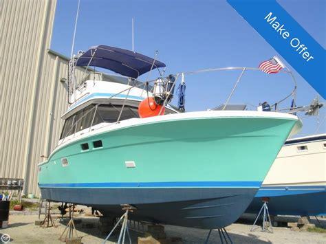 fishing boat rentals panama city fl 32 foot trojan 32 32 foot fishing boat in panama city fl