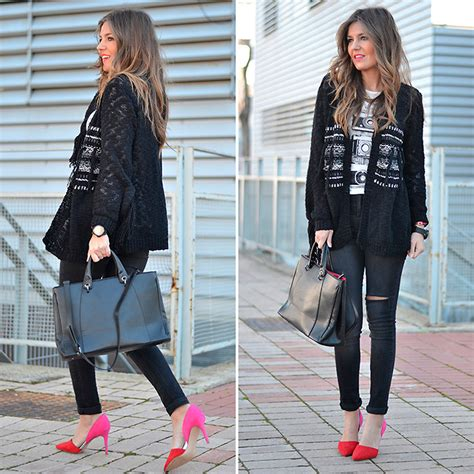 Fasiha Shoes Hellena Sonja helena cueva buylevard cardigan stradivarius t shirt stradivarius mango heels