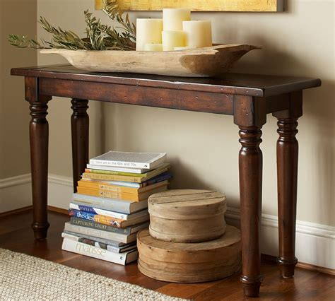 entryway table ideas foyer table ideas fresh design