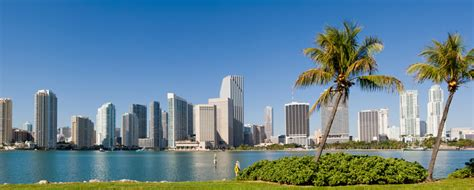 Of Florida Mba Real Estate by The South Florida Housing Market Continues To Sizzle All