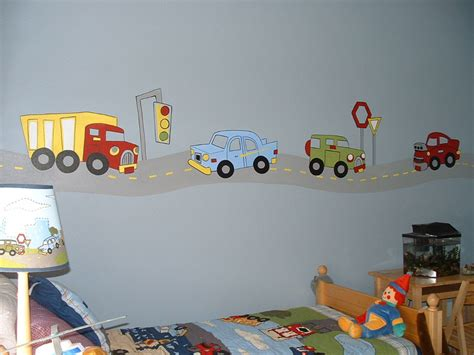 wall murals for boys boys room wall murals by colette wall murals for boys