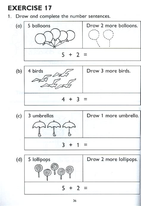 maths worksheets for primary 1 primary 1 maths worksheets maths printable worksheets