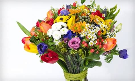 Flower Design Classes Chicago | flower design schools of america in chicago illinois