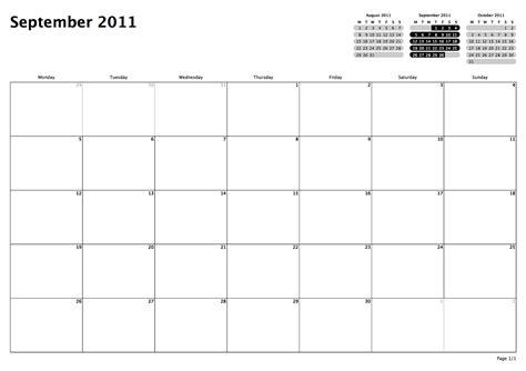 payroll calendar template 10 free excel pdf document downloads