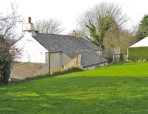 blisland cottage charming 17th century holiday cottage
