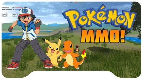 mod game site pokemon hack online website games something for everyone