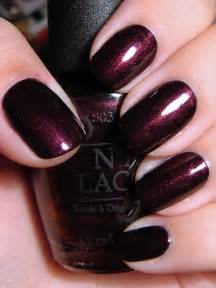 opi purple colors opi every month is oktoberfest the lacquer log