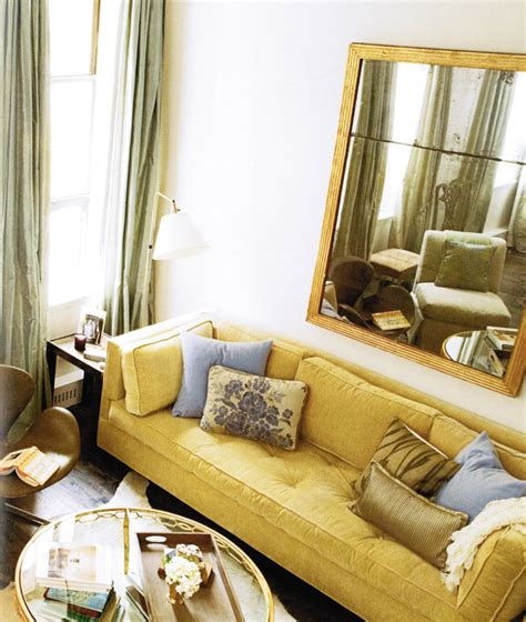 gold living room gold sofa living room 27 best how to decorate around a gold sofa images on thesofa