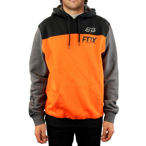 Sweater Ktm Sweater Ktm Racing Sweater And Boots