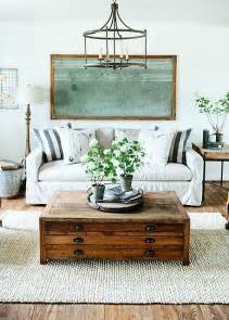 Modern Farmhouse Art 22 Farm Tastic Decorating Ideas Inspired By Hgtv Host