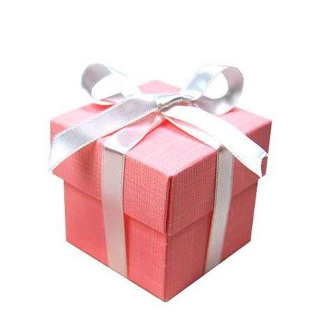 Gift Boxes From Paper - china paper gift boxes with ribbon gb 010 china gift