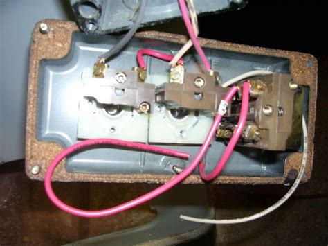 start table saw troubleshooting a tablesaw starter switch