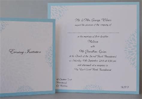 wedding invitations dublin wedding stationery set 321 large blooms 321 buy wedding invitations on line lantz cards