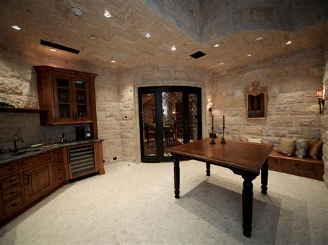 home design 89 awesome basement rec room ideass
