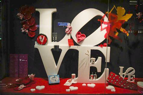 imagenes de amor y amistad para decorar 191 c 243 mo decorar mi negocio para san valent 237 n limay