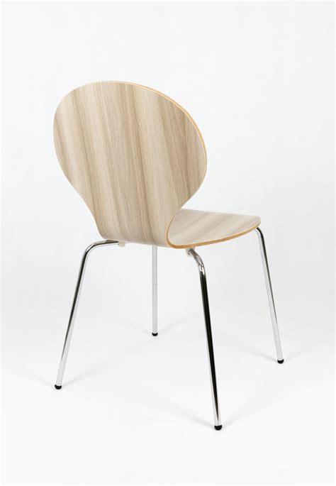 design stuhl grau sk design skd004 stuhl grau holz grau angebot st 220 hlen