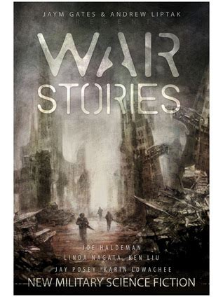 during wartime stories books war stories new science fiction by jaym gates