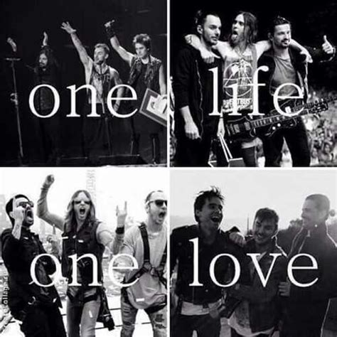 30 seconds to mars best 40 best images about thirty seconds to mars on