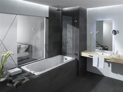 bagno moderno con vasca 50 foto di vasche da bagno moderne