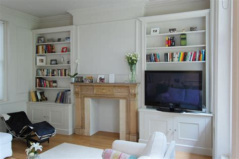 plush living room storage cabinet home design ideas living room bespoke furniture cost pricing exles
