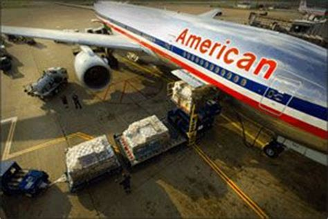 new beijing air freight service for aa cargo industry shipping news from the handy