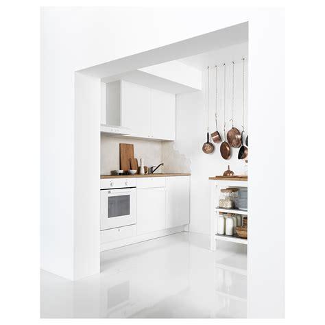 ikea keukens gebruikt knoxhult keuken wit 180 x 61 x 220 cm ikea