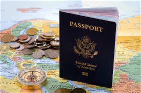 Atlanta Passport Office by Get An Expedited Passport In Atlanta