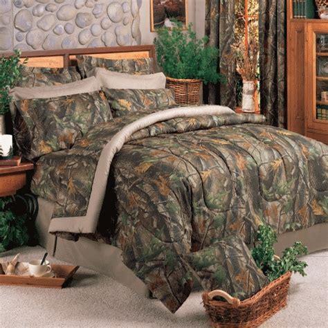 furniture gt bedroom furniture gt bedding set gt rustic