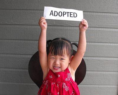 adoption utah the changing landscape of adoptions in utah hao firm logan utah