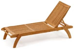 chaise longue ikea jardin