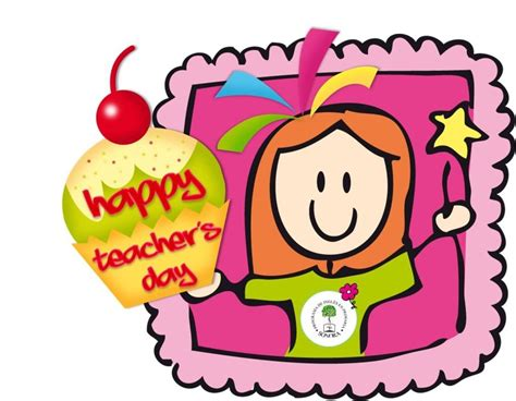 Happy Day Clip by 55 Happy Teachers Day 2016 Greeting Pictures And Images