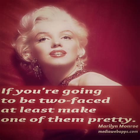 marilyn monroe quote 25 famous marilyn monroe quotes life quotes