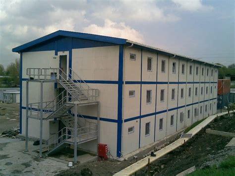 prefab construction karmod prefabricated oil gas c prefab houses